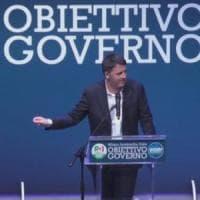 Elezioni, domani Renzi a Caltagirone al convegno su Sturzo