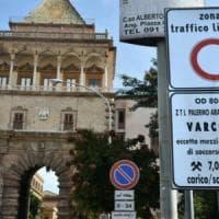 Palermo: Ztl, discussione in Consiglio sulle maxi multe, proposta una sanzione