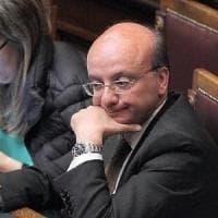 """I giudici di Messina: """"Genovese, regia delinquenziale per depredare risorse pubbliche"""""""