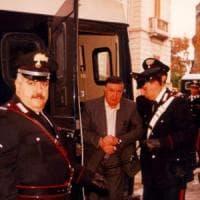 """Trattativa Stato-mafia, i pm: """"Provenzano 'vendette' Riina ai carabinieri"""""""