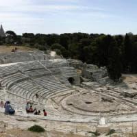 Sicilia, i siti Unesco si mettono in rete