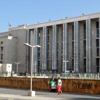 Mafia a Palermo, condanne anche in appello alla cosca di Porta Nuova