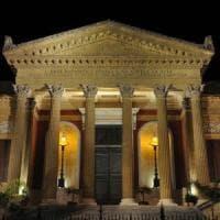 Palermo capitale della cultura, finestra settimanale su Repubblica.it