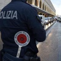 Via Palermo, colpito da una scarica elettrica: resta grave il bimbo di 7 anni