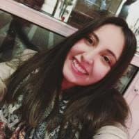 Messina, l'auto vola nel torrente: muore una diciannovenne