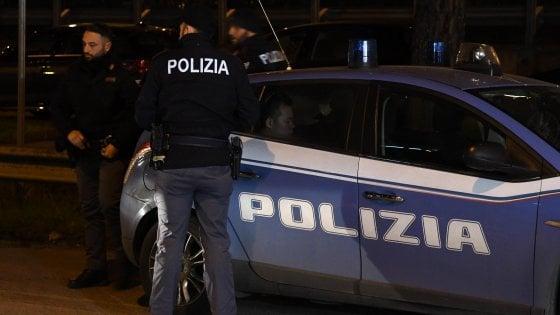 Catania, aggressione in ospedale: arrestato un pregiudicato
