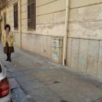 Palermo, folgorato a 7 anni: il giallo della cabina elettrica