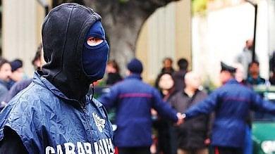 Mafia, parla un nuovo pentito:  arrestato il figlio dell'autista di Riina