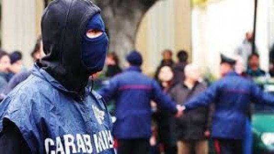 Agrigento, blitz con 59 arresti. La mafia voleva gestire i centri di accoglienza per rifugiati