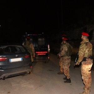 Agrigento, blitz con 56 arresti. La mafia voleva gestire i centri di accoglienza per rifugiati