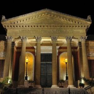 Palermo Capitale della Cultura, presentato il calendario di eventi offerti da Mediolanum