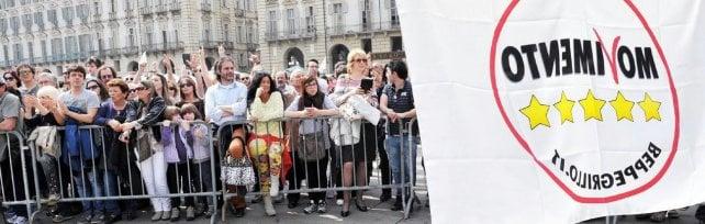Attivisti, portaborse, uscenti e parenti: ecco i candidati 5 stelle in Sicilia