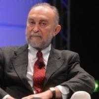 Mafia, la Cassazione annulla l'assoluzione del senatore D'Alì