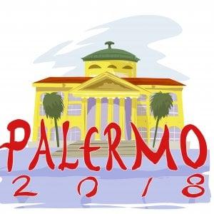 """Palermo 2018"", diretta Fb dal Rouge et Noir per parlare di libri"