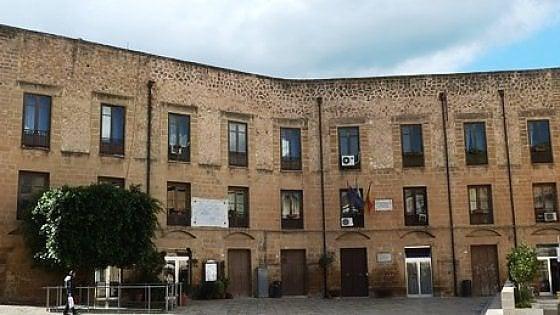 Castelvetrano: il paese di Messina Denaro zona franca per evadere le tasse, riscossione ferma al 35%