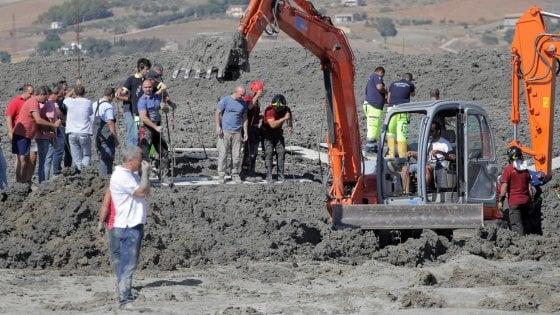 Fratellini uccisi dai vulcanelli, condannato il direttore della riserva