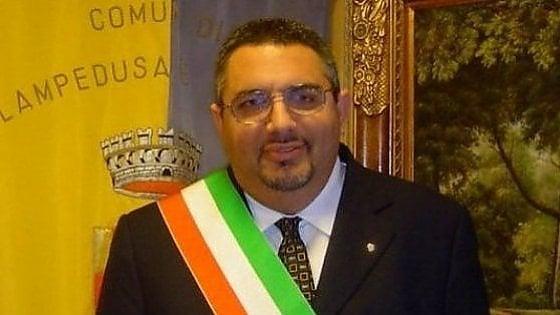 Condannato per concussione: ex sindaco De Rubeis si costituirà in carcere