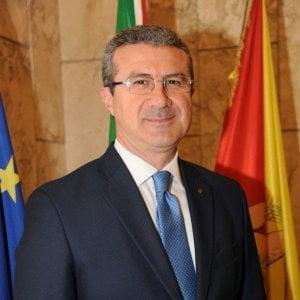 """Sicilia, l'assessore Cordaro: """"Esiste un abusivismo di indispensabilità"""""""