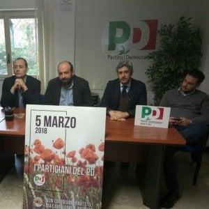 """Elezioni, venti di bufera sul Pd siciliano. Nasce un gruppo di ribelli: """"Non faremo campagna"""""""