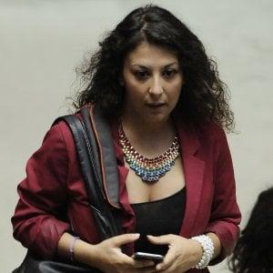"""M5S, si ritira Chiara Di Benedetto: """"Non mi riconosco più nel movimento"""""""
