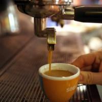 Il caffè? Non fa male, lo dice uno studio di Catania pubblicato dal