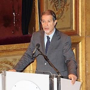 Sicilia, le nomine di Musumeci: Gargano all'Irfis, Amico alla Sas, La Rocca all'Ast