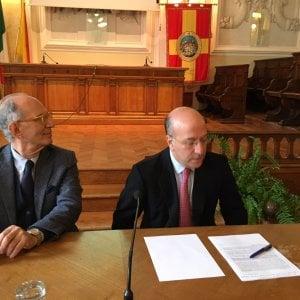Messina, si dimette da rettore Navarra, candidato pd alle Politiche