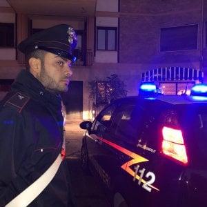 Blitz antimafia, scattano 7 arresti. Summit nello studio di un medico
