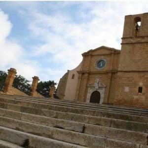 Agrigento, affidati i lavori per il consolidamento della Cattedrale