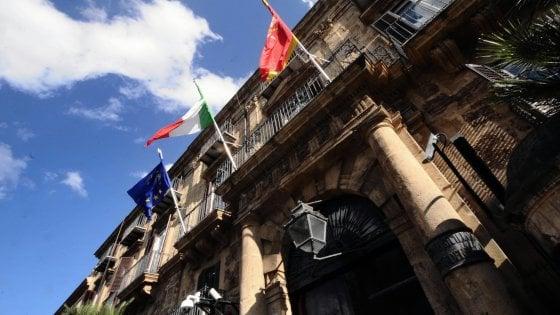 Sicilia, l'Inps frena sulla convenzione: a rischio gli stipendi dei Pip