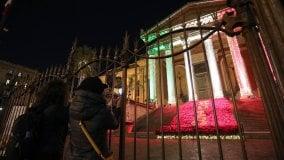 Palermo2018, rivedi le dirette Facebook di Repubblica.it