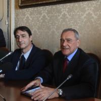 Elezioni, Grasso: