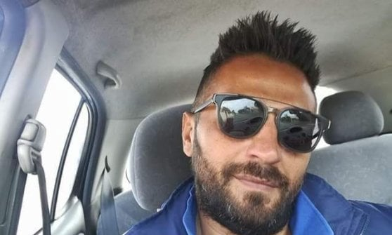 Palermo, giallo a Capaci: spariscono il titolare di un bar e un amico