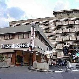 Messina, muore in ospedale aperta una inchiesta