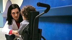 La speranza dei bambini   affetti da malattie rare   di PATRIZIA GARIFFO