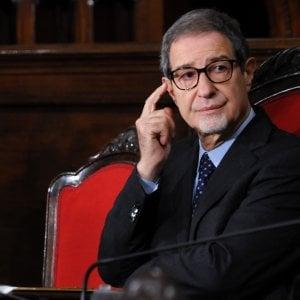"Fondi europei, Musumeci: ""Spesi solo 7 milioni, Sicilia in ritardo"""