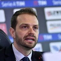 Inchiesta Palermo, Baccaglini ascoltato come teste in procura