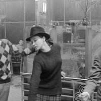 Un film di Godard al Supercineclub: gli appuntamenti di lunedì
