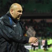 Palermo, Zamparini conferma Tedino: