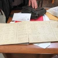 Spunta il registro del cimitero acattolico: ecco la Spoon river della Palermo