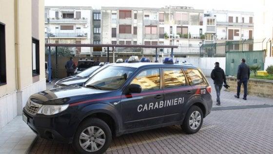 Truffavano i clienti, arrestati due avvocati catanesi