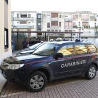 Messina, i ricorsi contro le banche erano un bluff: arrestati avvocati e procacciatori...