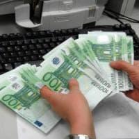 Catania, vince un milione giocando un euro