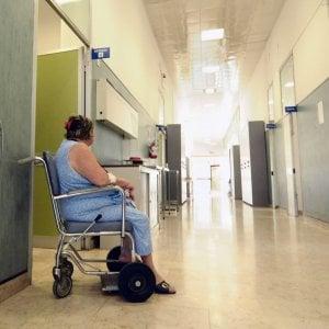 Palermo, 356 stabilizzazioni al Policlinico