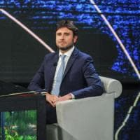Renzi-Di Battista, sfida a distanza: entrambi in Sicilia mercoledì