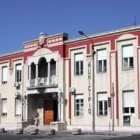 L'inchiesta di Barcellona: sospeso il sindaco