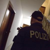 Prostituzione, casa-lager per migranti schiave: sequestro a Trapani