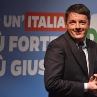 Elezioni politiche: arrivano i big in Sicilia, sfida a distanza tra Renzi