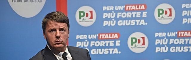 Elezioni politiche: arrivano i big in Sicilia, sfida a distanza tra Renzi e Di Battista
