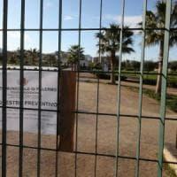 Palermo: Parco Cassarà inquinato, chieste tre condanne